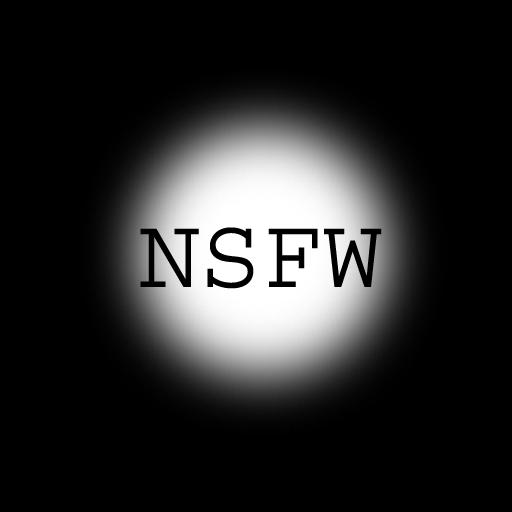 NSFW HD