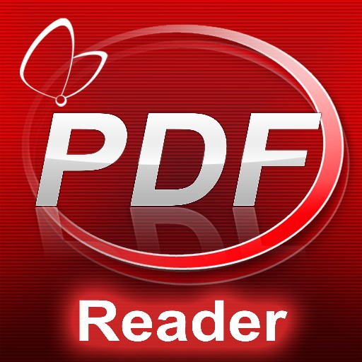iphone pdf reader iphone active pdf reader the best pdf reader for 2 12119