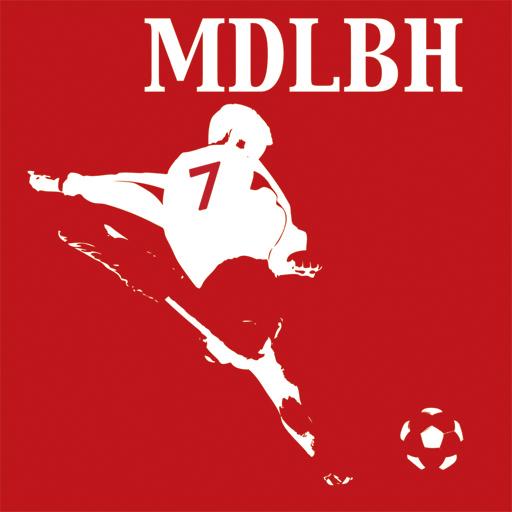 Football Fans - Middlesbrough