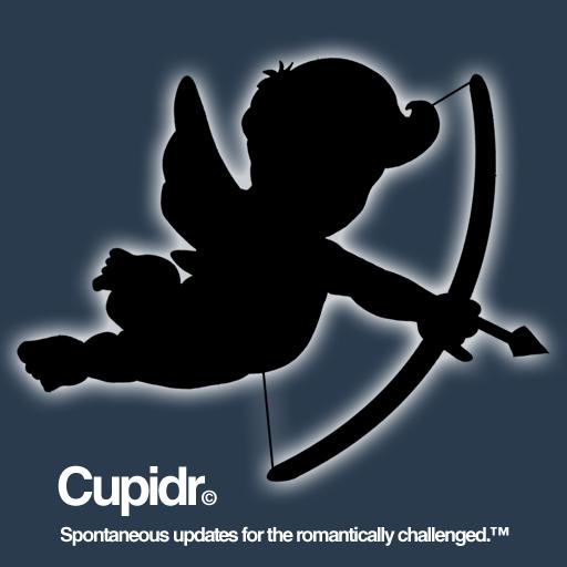 Cupidr