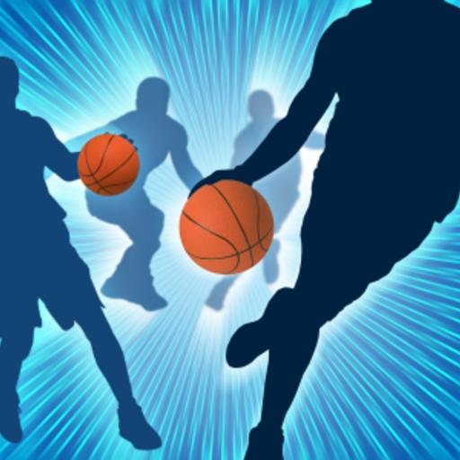 Basketball Terminology