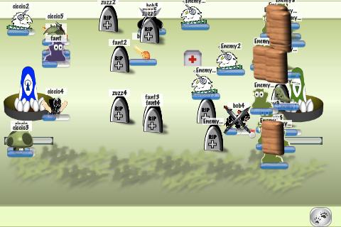 Screenshot 4 of 5