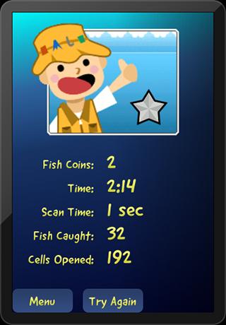 Hooked screenshot #5