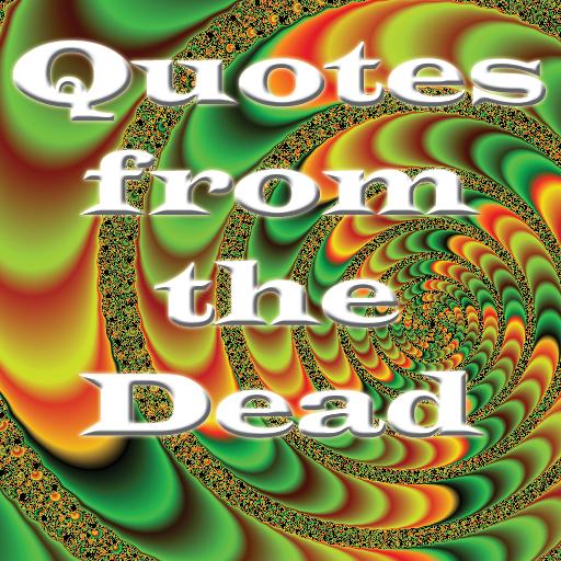 DeadQuotes
