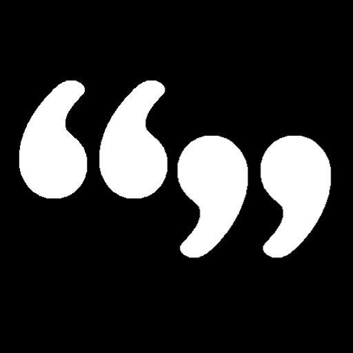 Ogden Nash Quotes