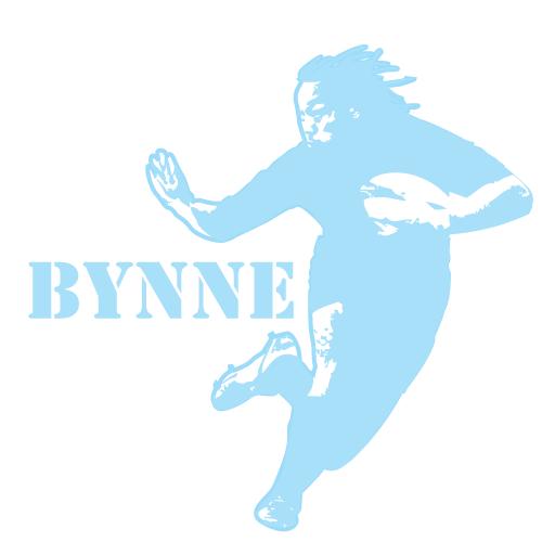 Rugby Fans - Bayonne