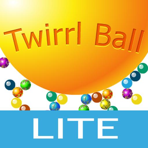 Twirrl Ball Lite