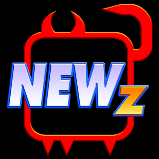 Appy Newz - Scandal Maker! icon