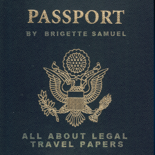 All About Legal Travel Papers