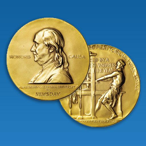 Pulitzer Prize Classic Series
