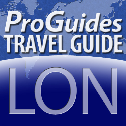 ProGuides - London