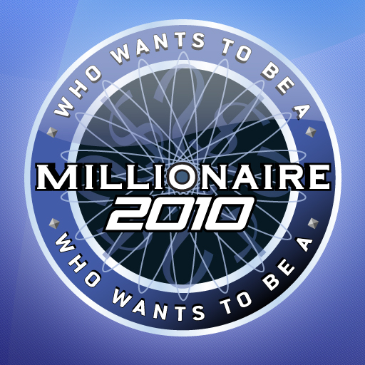 Who Wants To Be A Millionaire 2010 Review