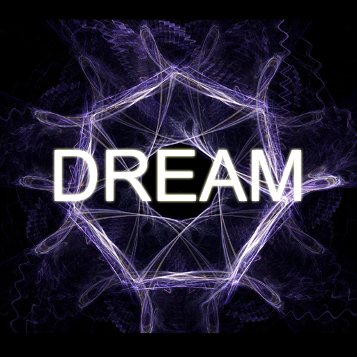 PSYCHOLOGY OF DREAM