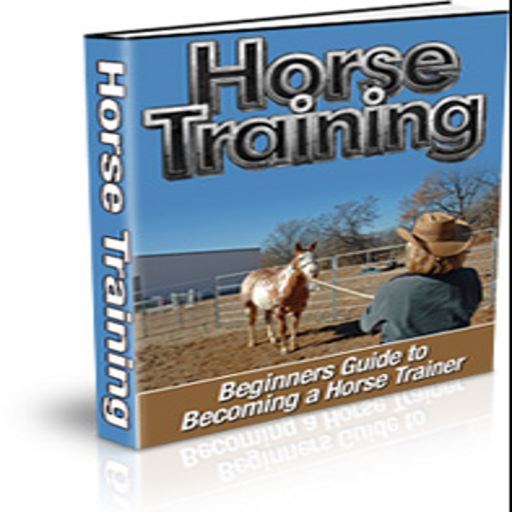 The Beginner's Guide to Horse Training