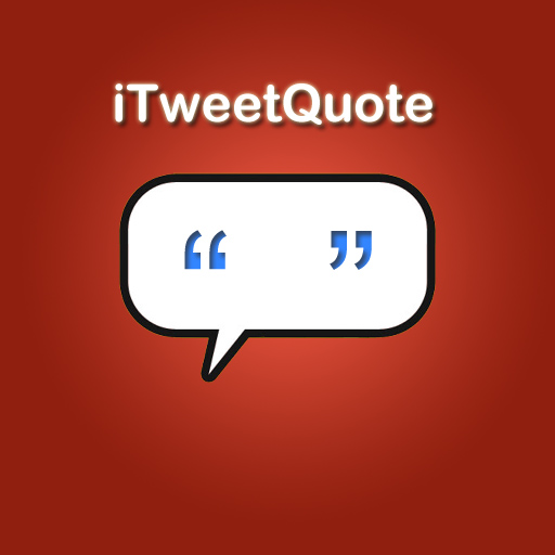 iTweetQuote