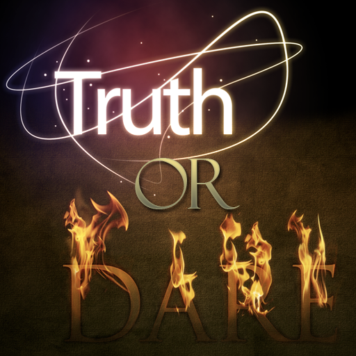 Simple Truth or Dare Paid