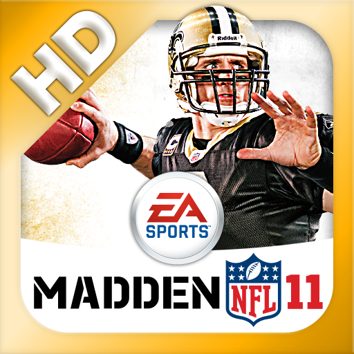 Madden NFL 11 for iPad In-Depth Review