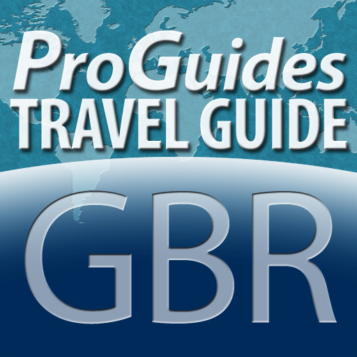 ProGuides - Great Barrier Reef