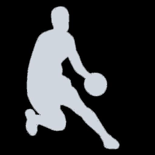 Presbyterian College Basketball Fans
