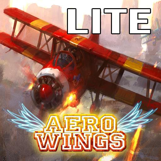 Aero Wings Lite