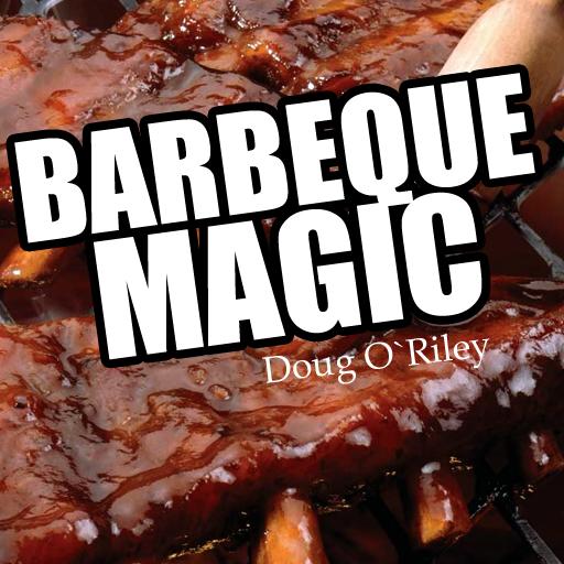 Barbeque Magic