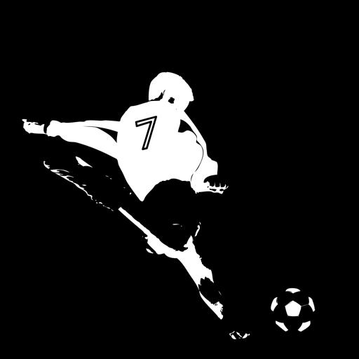 Football Fans - Stade Laval