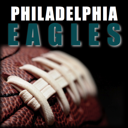 Philadelphia Eagles Football Trivia