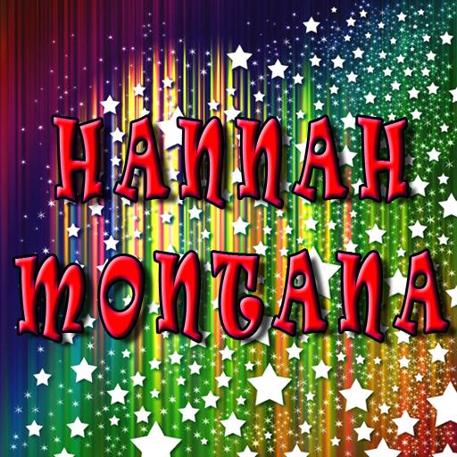 Hannah Montana Trivia and Quiz