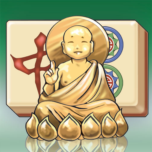 Mahjong Artifacts® 2 Lite