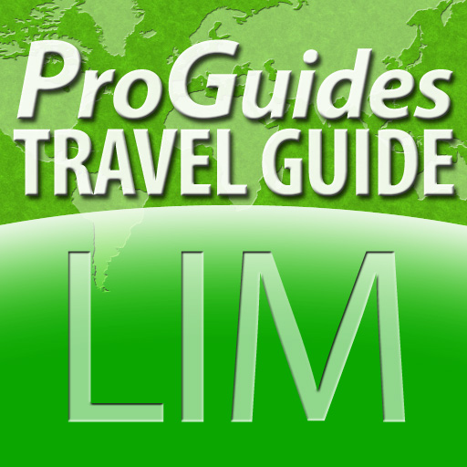 ProGuides - Lima