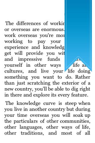 A Dieting Handbook screenshot #5
