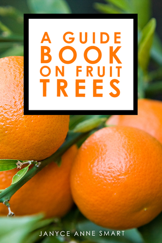 A Guide Book On Fruit Trees screenshot #1