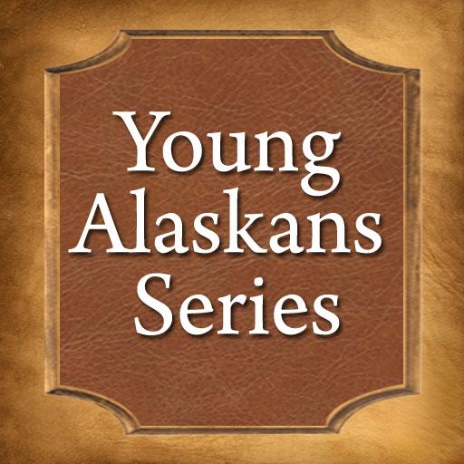 Young Alaskans Series