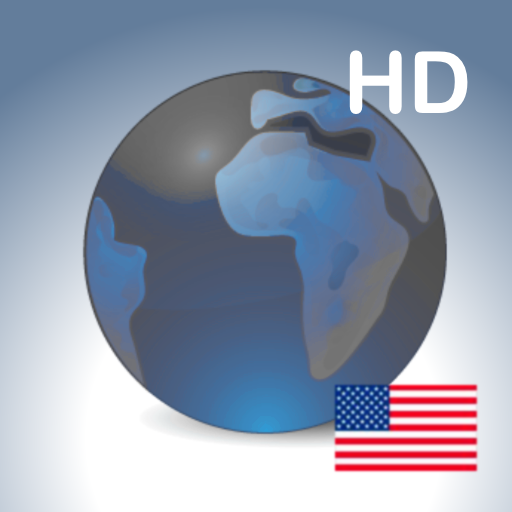 getNews US HD
