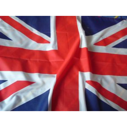 The Greatest Britons