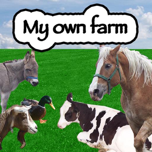 My Own Farm