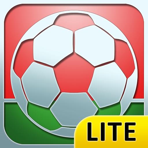 Bonecruncher Soccer Lite