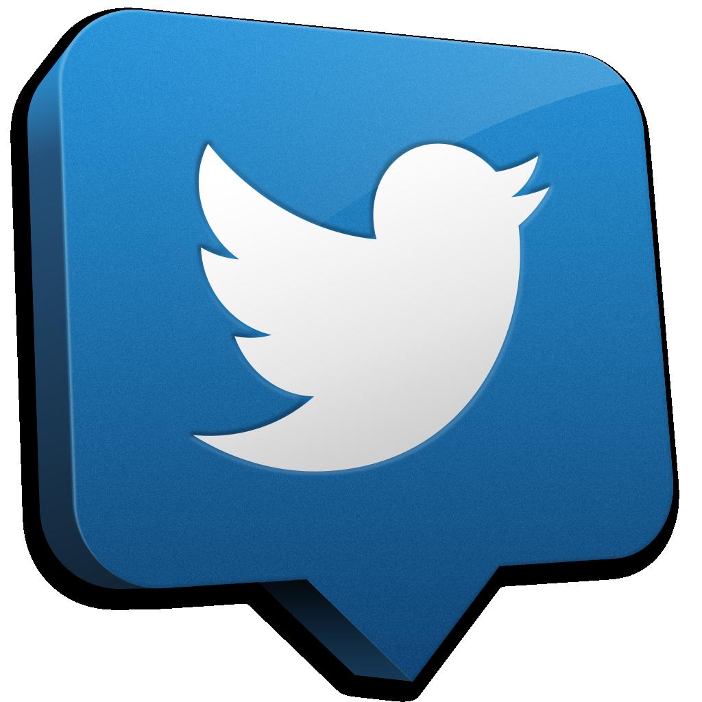 تحميل برنامج تويتر للكمبيوتر مجانا 2013 . تحميل برنامج تويتر للكمبيوتر عربي برابط مباشر . تحميل برنامج التويتر للكمبيوتر بالعربي برابط مباشر  . تحميل برنامج تويتر للكمبيوتر الجديد . تحميل برنامج تويتر للكمبيوتر اخر اصدار برابط مباشر