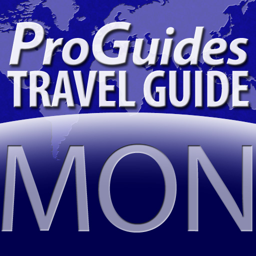 ProGuides - Montreal