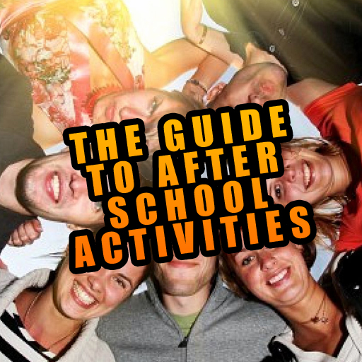 The Guide To After School Activities