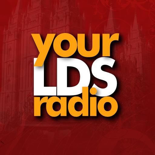 YourLDSRadio