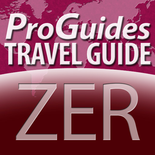 ProGuides - Zermatt