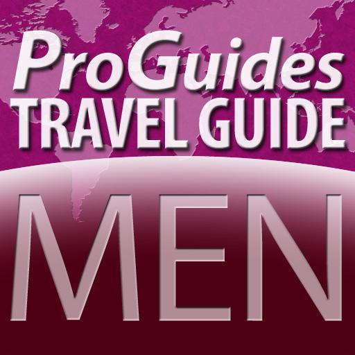 ProGuides - Menorca