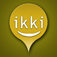 IKKI - 顔文字ライター(Twitter,Facebook,Mixi,メール,SMS/MMS)