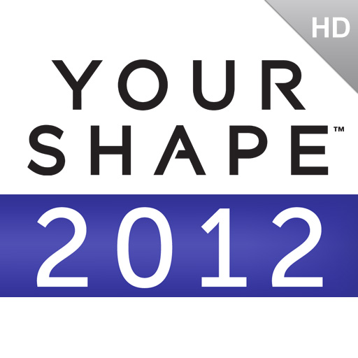 Your Shape HD