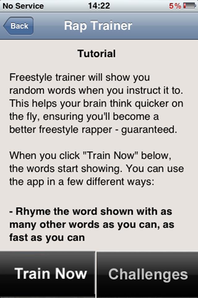 Lyric freestyle rap battle lyrics : Your Blog - synonymoussecre03
