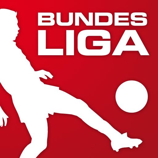 Bundesliga Match Calendar