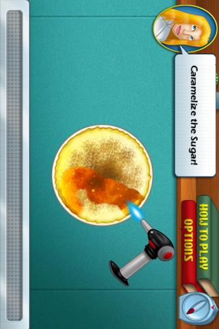 Cooking Academy screenshot 4