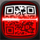 Best QR Code Scanner – Scan + Create Your Own QR Codes Icon