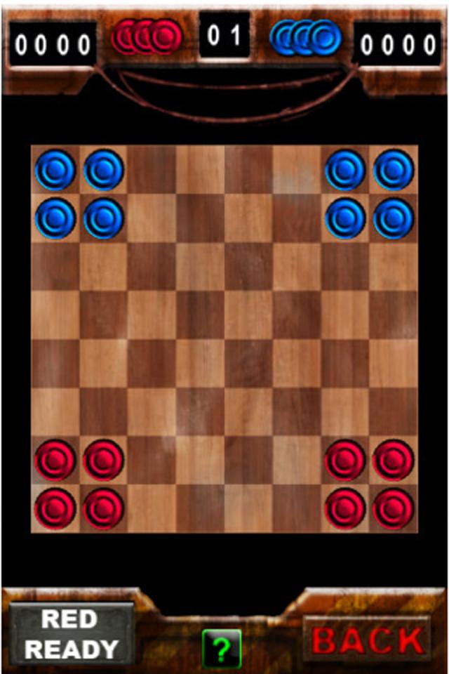 Screenshot 4 of 4